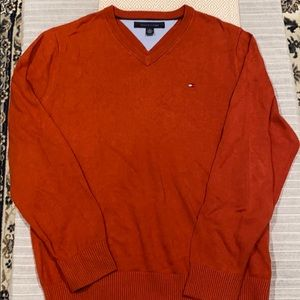 Tommy Hilfiger man sweater